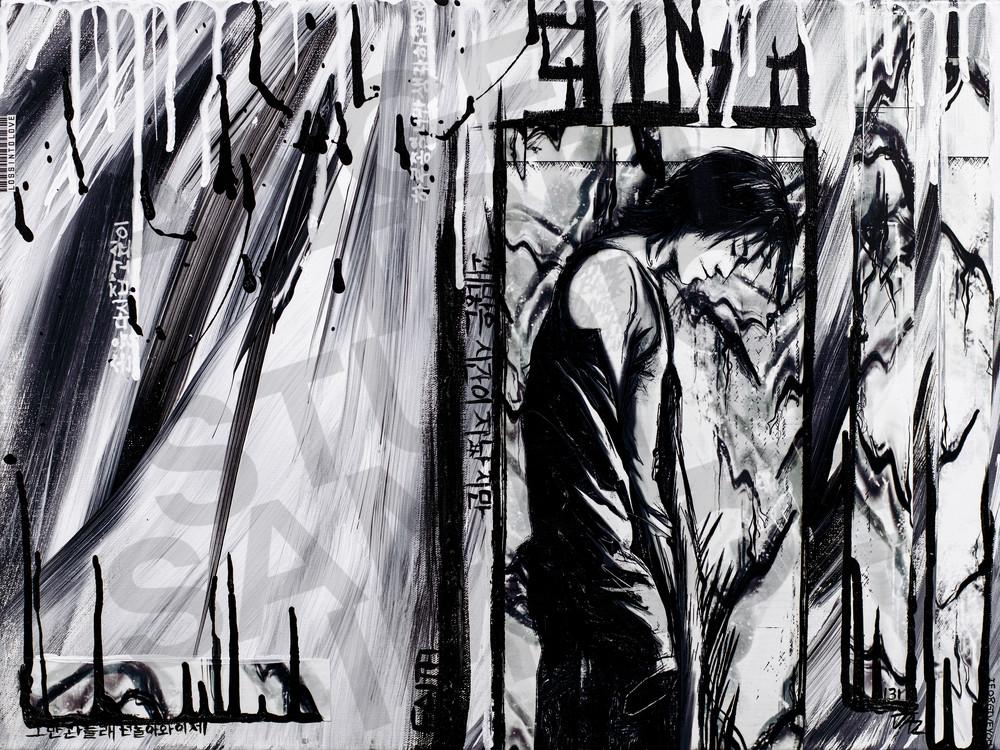 131 Feat. Def. Art | Angel Trip Studio