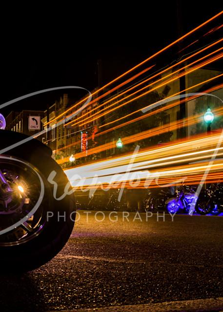Wheels N Wings Art | Brandon Hirt Photo