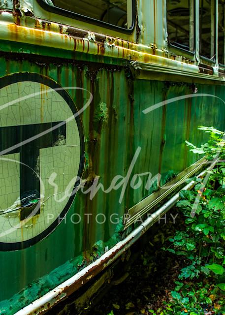 Boston T Art | Brandon Hirt Photo