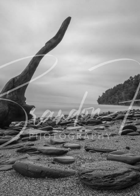 Lake Erie Sunrise Art | Brandon Hirt Photo