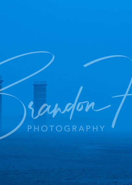 Henlopen Blues Art   Brandon Hirt Photo