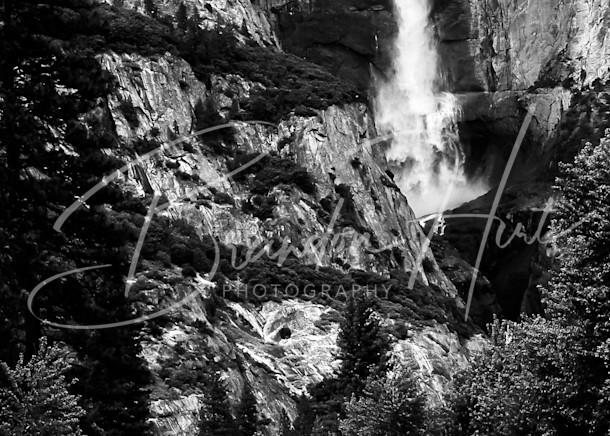 Yosemite  Art | Brandon Hirt Photo