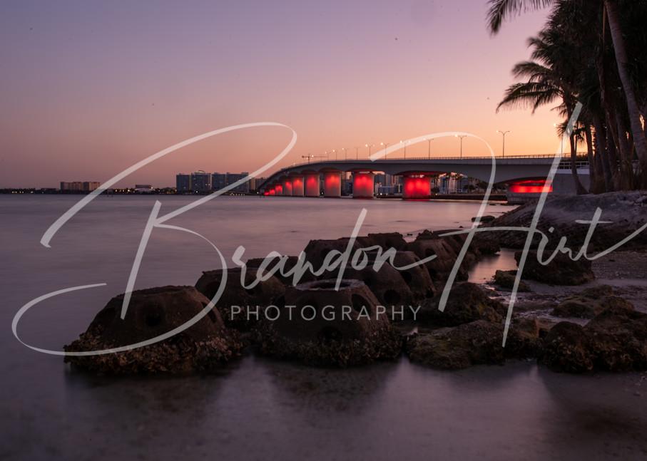 Sarasota Sunrise