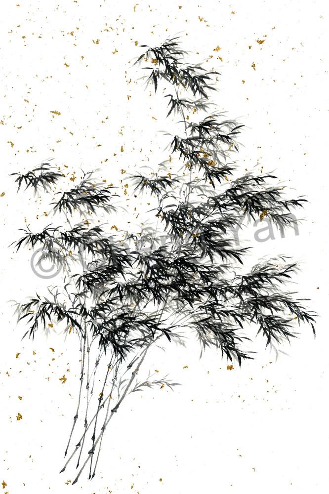 Bamboo 001 Photography Art   Cheng Yan Studio
