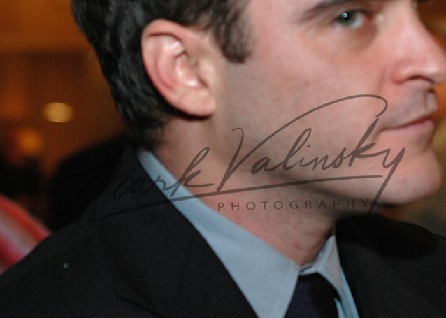 Joaquin Phoenix Dsc 0055 Ps Photography Art   Mark Valinsky Photography
