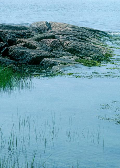 Quiet Water 2