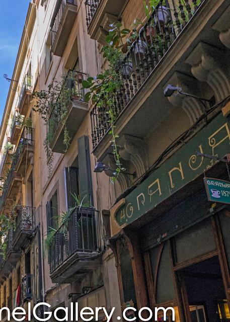 Barcelona-12
