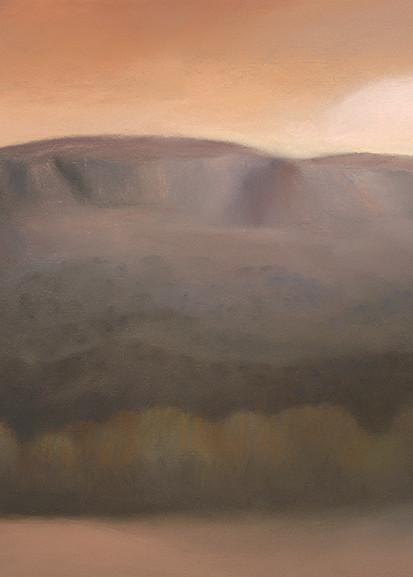 Mesas Edge Art | Fine Art New Mexico