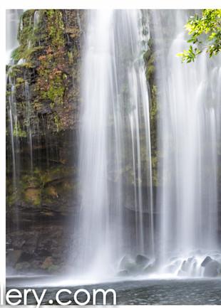 Enchanted Falls ALL