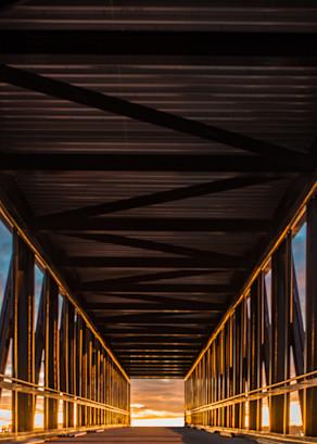 Span Beyond Photography Art | Jon Blake Photography