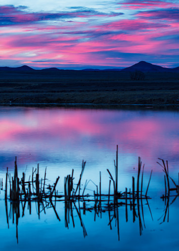 Tranquility Photography Art | Jon Blake Photography