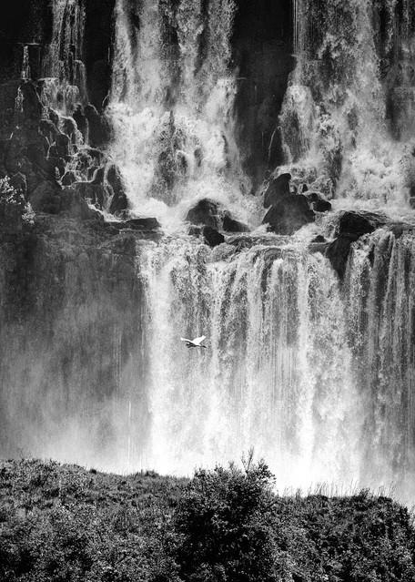 Lakes Rivers And Waterfalls 005 Photography Art | Cheng Yan Studio