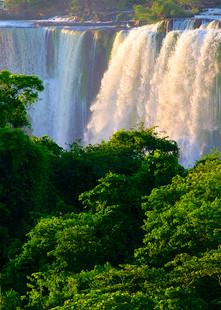 Lakes Rivers And Waterfalls 026 Photography Art | Cheng Yan Studio