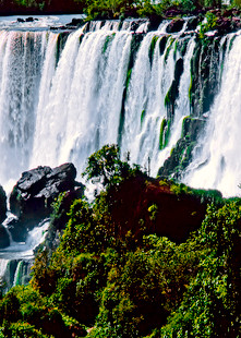 Lakes Rivers And Waterfalls 032 Photography Art   Cheng Yan Studio