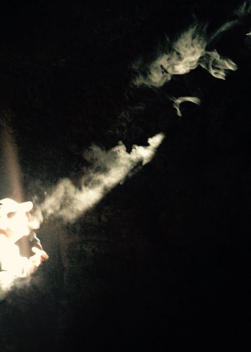 light-it-up-smokin