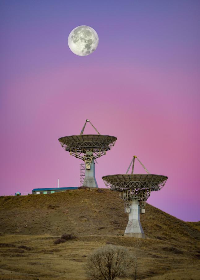 Ground Control Photography Art   Jon Blake Photography