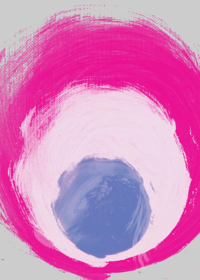 Abstract Art 80 3 Art | Irena Orlov Art