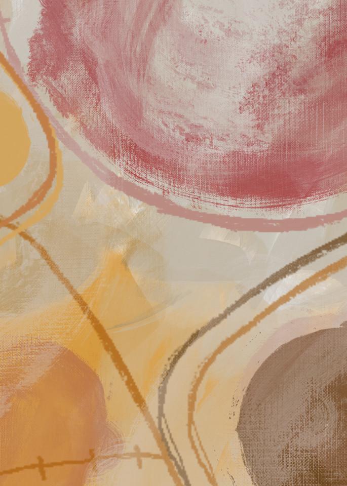 Abstract Art 80 11 Art | Irena Orlov Art