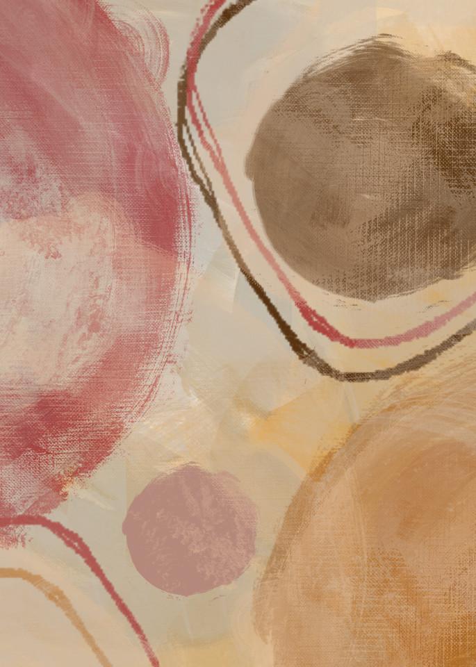 Abstract Art 80 12 Art | Irena Orlov Art