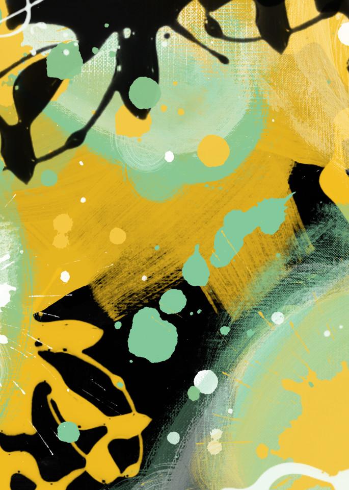 Abstract Art 80 18 Art | Irena Orlov Art