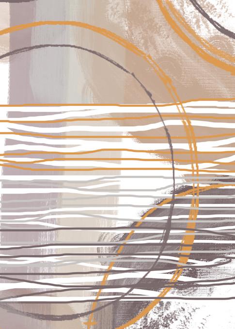 Abstract Art 80 21 Art | Irena Orlov Art