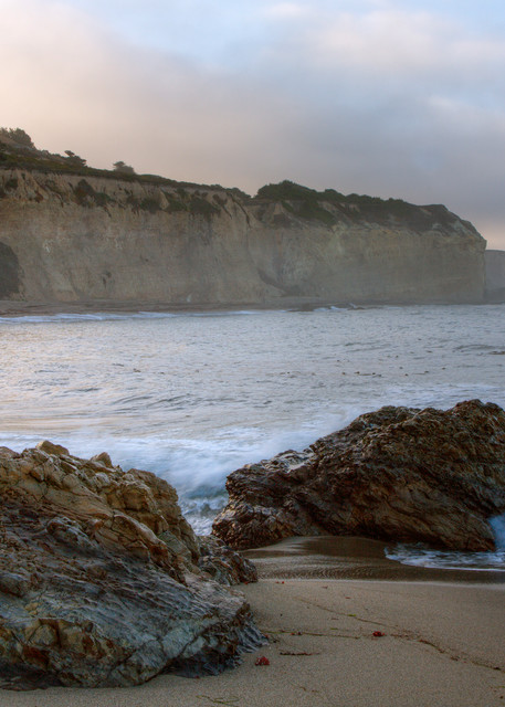 Greyhound Rock Beach photography for sale as fine art by Tony Pagliaro