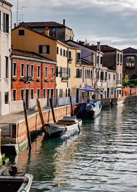 Venice Rios Art | Tony Pagliaro Gallery