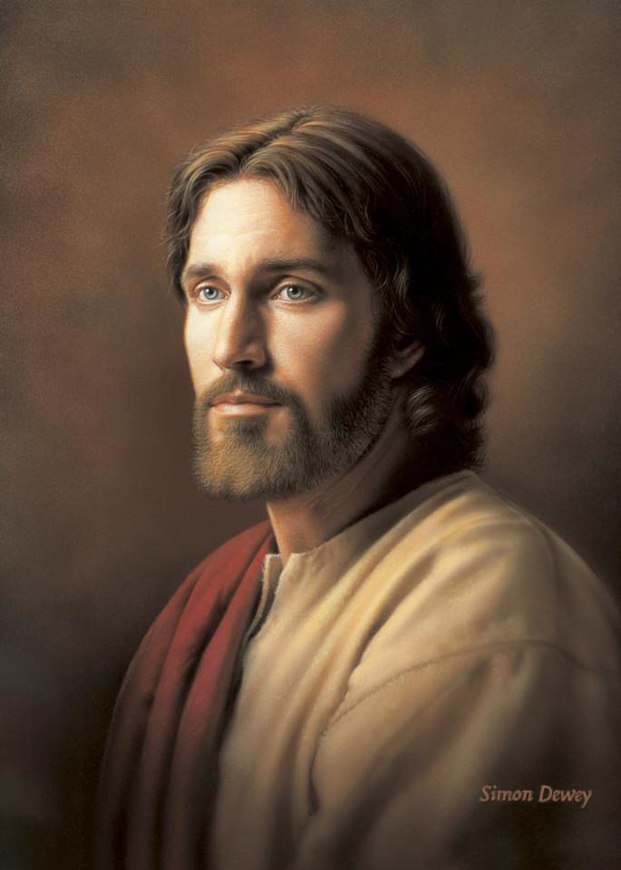 Divine Redeemer