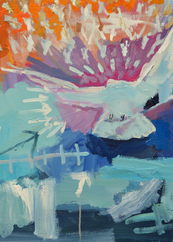 More Than Anything We Can Expect Or Imagine Art   Timmer Gallery   Brian Timmer Art