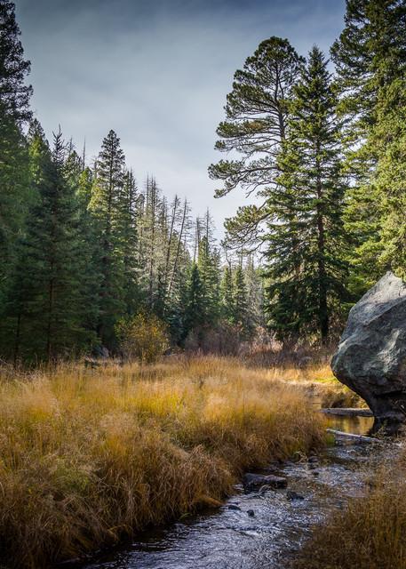 Jemez mountains, New Mexico, Photography, Jemez River, Southwest,