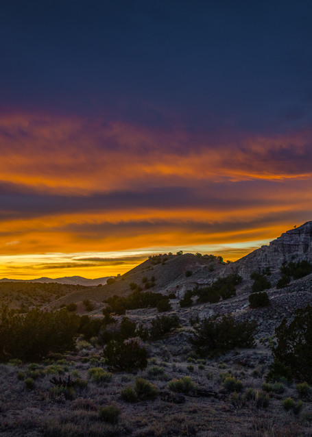 Landscape, New Mexico, Photography, Southwest, The White Place, dawn, Plaza Blanca