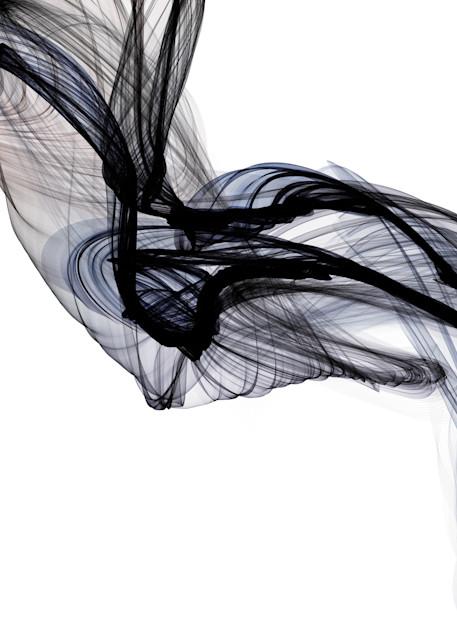 Orl 10322 10 149 The Invisible World Movement21 18 02 Art | Irena Orlov Art