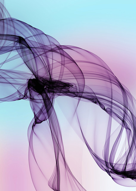 Orl 10304 The Invisible World Movement 17 Art   Irena Orlov Art