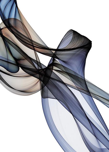 Orl 10322 10 26 The Invisible World Movement14 11 34 Art | Irena Orlov Art