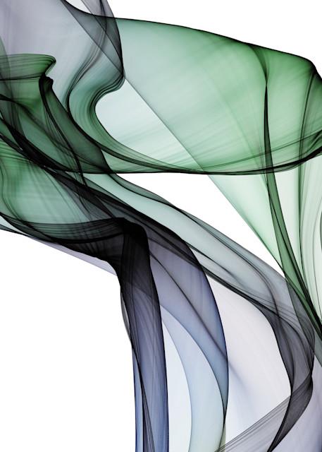 Orl 10322 10 35 The Invisible World Movement15 34 14 Art | Irena Orlov Art