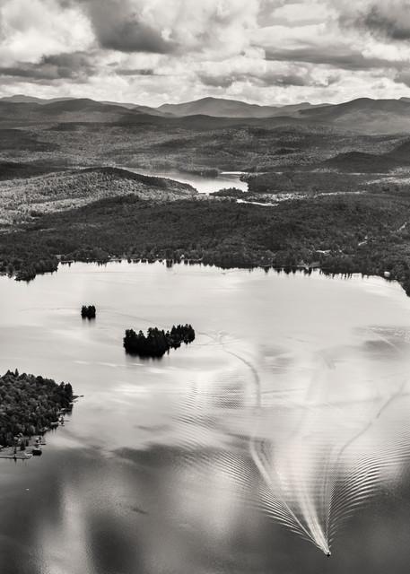 4th Lake Bw Photography Art | Kurt Gardner Photogarphy