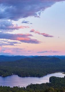 1st Thru 4th Panoramic View Photography Art   Kurt Gardner Photogarphy Gallery