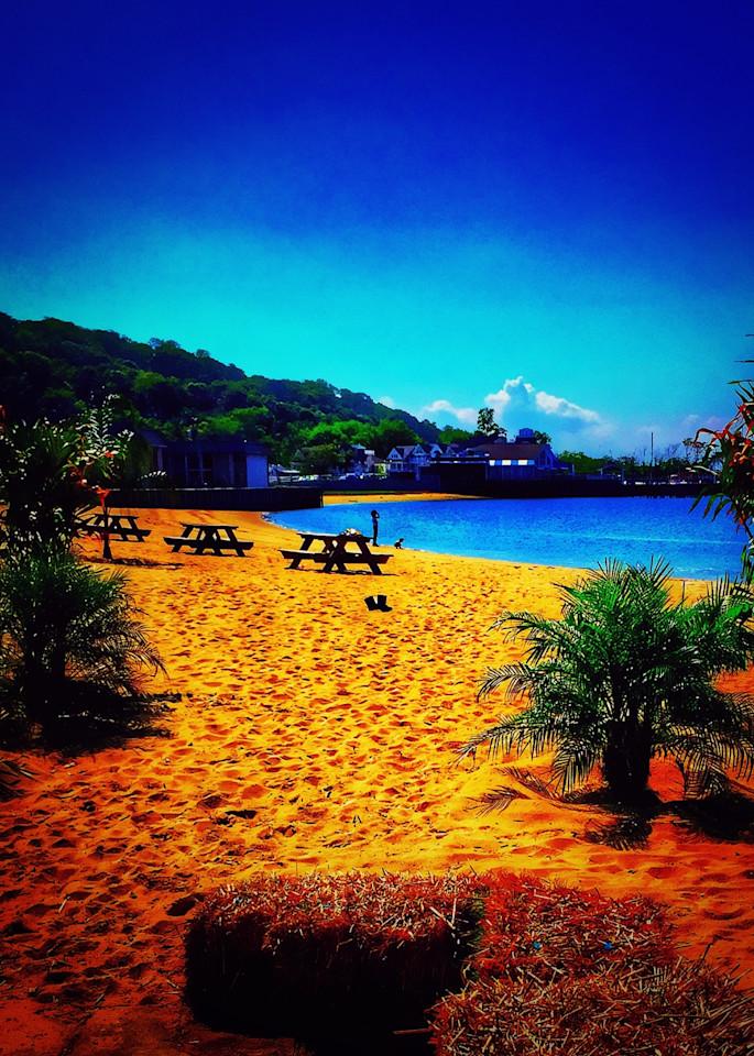 Beach Photography Art | Cynthia Cincotti Art