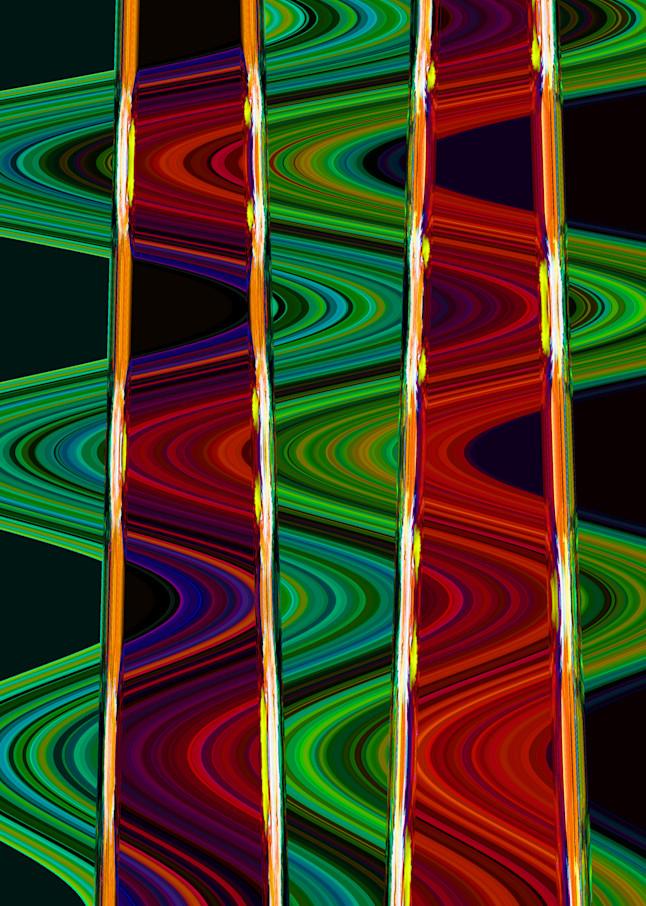 Img 7541 Implode Road To Saturn2 Art | Oz Fine Art Studio