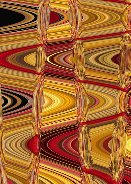 Img 9023 Road To Saturn Art   Oz Fine Art Studio