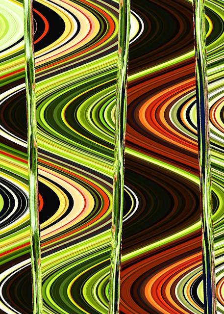 Img 6685 Road To Saturn Art | Oz Fine Art Studio