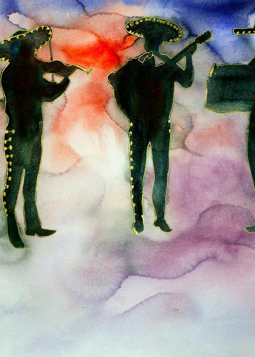Heaven Art   William K. Stidham - heART Art