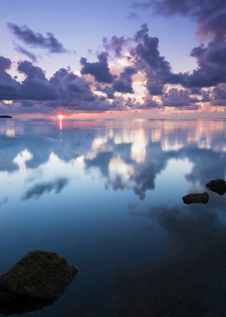 Biscayne Bay On Display Photography Art   Constance Mier Photography
