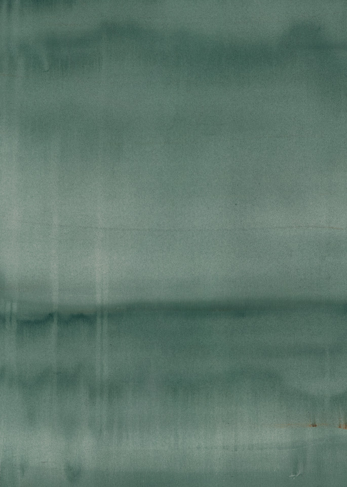 Mist Art   Caroline Wright Art
