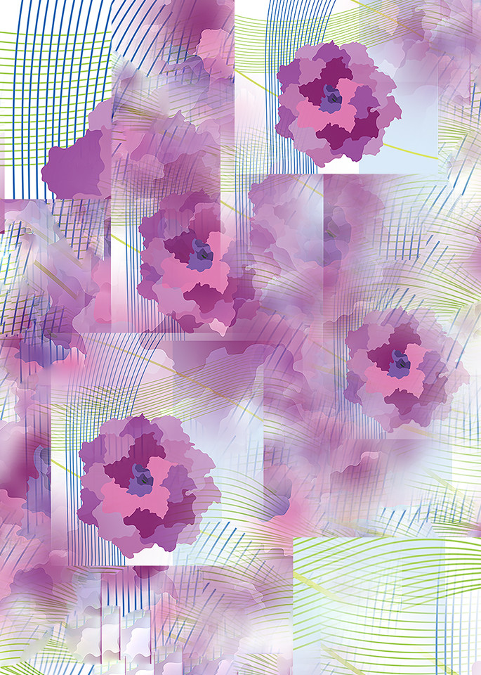 succulent, succulents, wall art, graphic design, organic