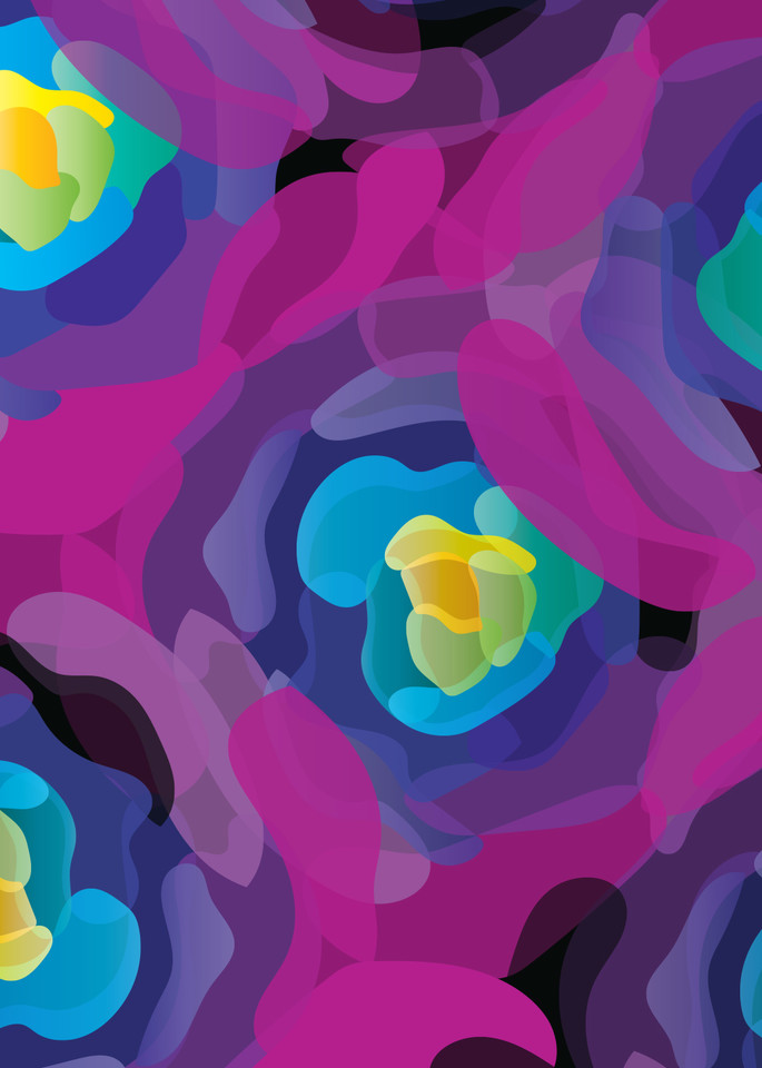 succulent, succulents, wall art, graphic design, art