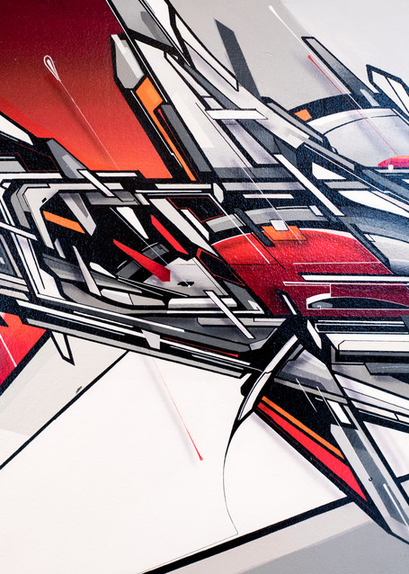 Phicol Art | IAH Digital