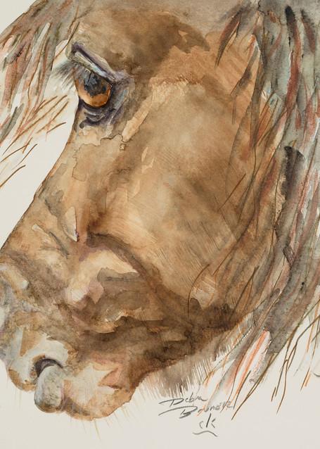 What A Cheeky Boy Art | Debra Bruner Studio