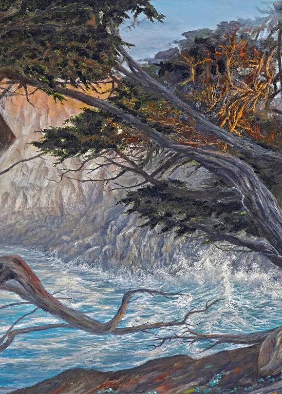 Awakening Art | Cypress Cove Creations