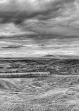 Slaughter River Bw Photography Art | Craig Edwards Fine Art Images